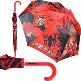 Regenschirm Spiderman