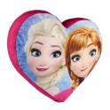 Kissen Frozen
