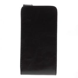 Hohe Qualität PU-Leder Etui für Samsung Galaxy S2 I9100
