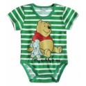 Disney Winnie Pooh Body