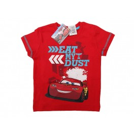 Disney Cars T-Shirt