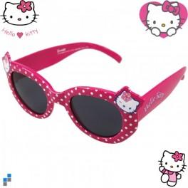 Sonnenbrille Hello Kitty Dots