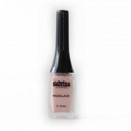 Nagellack von Sabrina Rudnik Cosmetics, 9ml