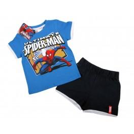 2-Teiler Spiderman