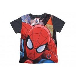 T-Shirt Spiderman