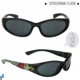 Sonnenbrille Spiderman