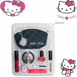 Make-up Set Hello Kitty