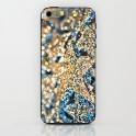 Goldsternchen Hard Case für iPhone 6